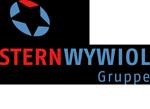 Stern Wywiol Gruppe